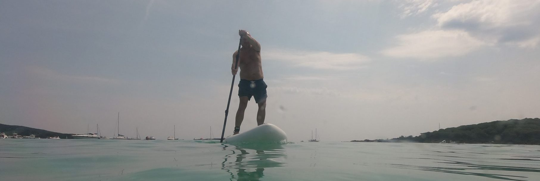 Inflatable Paddle Board Reviews