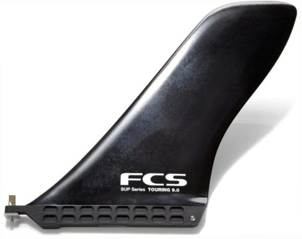 FCS Touring SUP Fin - Tour Series 9.0 SUP Fin
