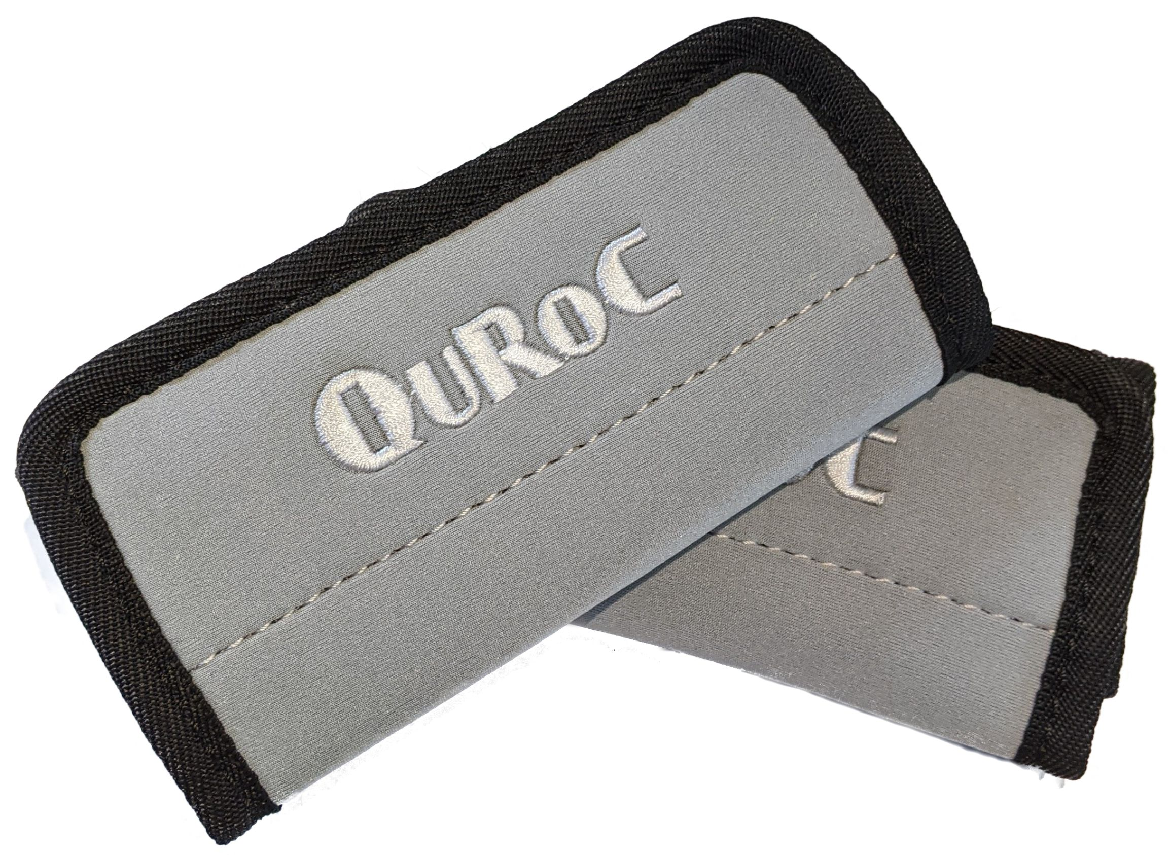 Quroc Velcro SUP Bottle Holder