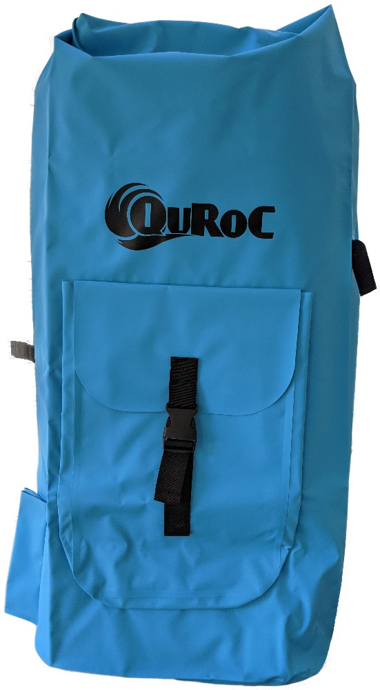 Large SUP Dry Bag